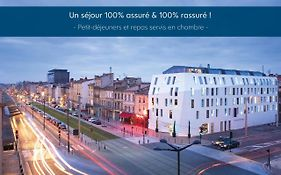 Seeko'o Hotel Bordeaux