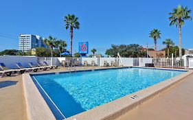 Motel 6 Destin Fl