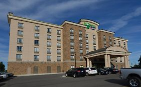 Holiday Inn Express Hotel & Suites Waterloo - St. Jacobs Area photos Exterior
