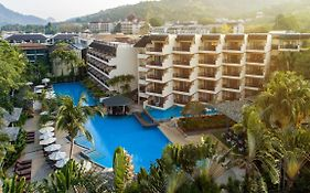 Krabi la Playa Resort 4*
