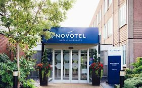 Novotel Long Eaton Nottingham