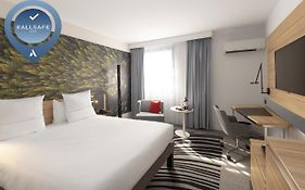 Hotel Holiday Inn Blois