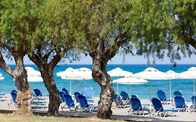 Hotel Club Doreta Beach Rhodes