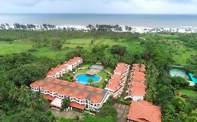 Heritage Village Club Goa