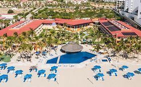 Posada Real Los Cabos Optional All Inclusive Resort
