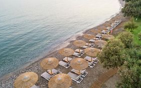 Samaina Inn Samos