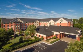 Homewood Suites by Hilton Atlanta nw Kennesaw Town Ctr