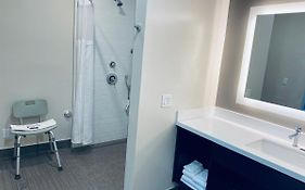 Americas Best Value Inn Granada Hills