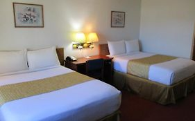 Smart Choice Inn And Suites Redwood Falls Mn