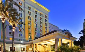 Holiday Inn Resort Anaheim Ca