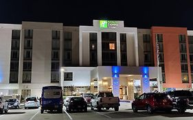 Holiday Inn Express Hotel & Suites Dallas Fort Worth Airport South, An Ihg Hotel