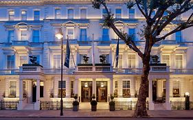 Doubletree Kensington London