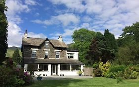 Lake View Country House 4*