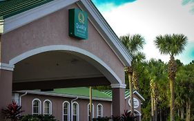 Quality Inn Conference Center at Citrus Hills