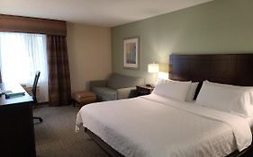 Holiday Inn Express st Paul
