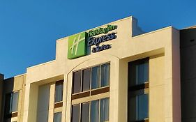 Holiday Inn Express Hotel & Suites Dfw Airport South