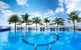 Trang an Phu Quoc Beach Resort And Spa