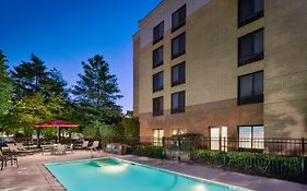 Springhill Suites by Marriott Dallas Addison Quorum Drive