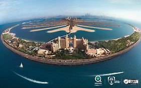 Atlantis The Palm, Dubai photos Exterior