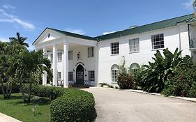The Historic Clewiston Inn Clewiston Fl