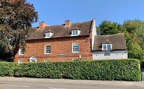 Springfield Guest House Coleshill