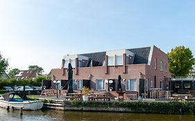 Hotel de Watersport Heeg