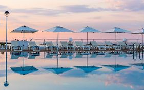 Aluasoul Menorca - Adults Only
