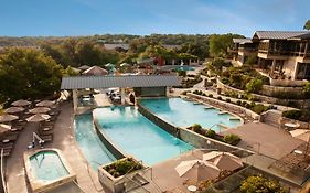 Lakeway Resort And Spa  4* United States