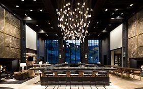 Park Hyatt Beaver Creek Co