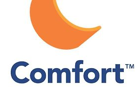 Comfort Inn And Suites Cheyenne