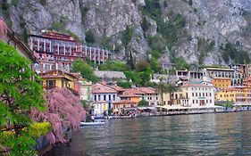 Hotel Castell Limone