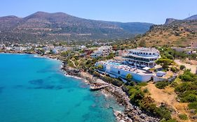 Horizon Beach Hotel Kreta