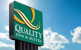 Country Inn And Suites Monroeville Al