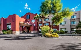 Red Lion Inn & Suites Goodyear
