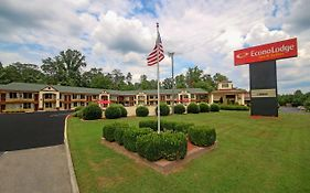 Econo Lodge Pilot Mountain Nc