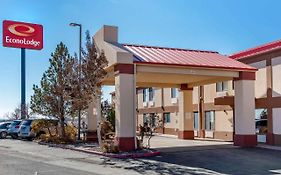 Econo Lodge Pueblo Co
