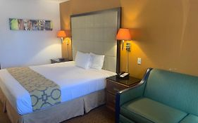 Brentwood Inn And Suites Hobbs Nm