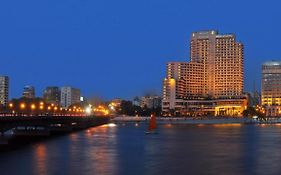 Intercontinental Cairo Semiramis, An Ihg Hotel