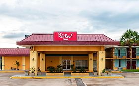 Red Roof Inn Slidell photos Exterior