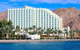 Hilton Taba Resort 5*