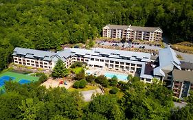 Innseason Resorts Pollard Brook Lincoln Nh