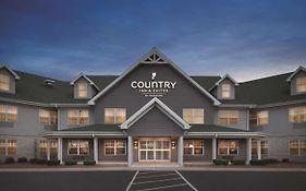 Country Inn And Suites Germantown Wi