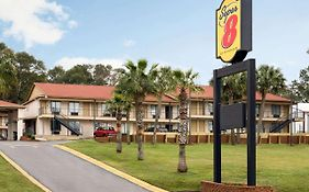 Super 8 Crestview Fl