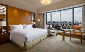 Doubletree Pudong