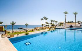 Sunrise Diamond Beach Resort 5 ***** (sharm el Sheikh)