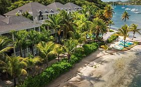 South Point Hotel Antigua