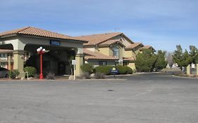 Days Inn Willcox Willcox Az