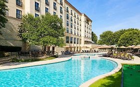 The Westin Stonebriar Frisco Tx