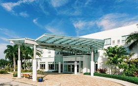 Hyatt Place Marathon/florida Keys