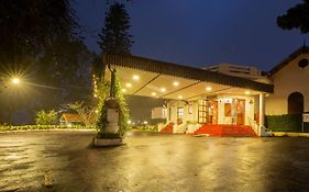Gateway Coonoor - Ihcl Seleqtions photos Exterior